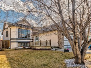 Main Photo: 76 Harvest Oak Place NE in Calgary: Harvest Hills Detached for sale : MLS®# A1090774