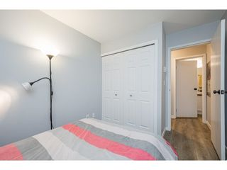 """Photo 18: 114 10533 UNIVERSITY Drive in Surrey: Whalley Condo for sale in """"Parkview Court"""" (North Surrey)  : MLS®# R2612910"""