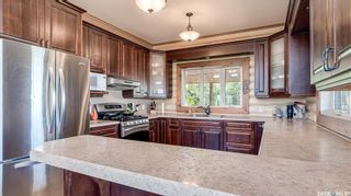 Photo 26: Gieni Acreage in Caron: Residential for sale (Caron Rm No. 162)  : MLS®# SK863053