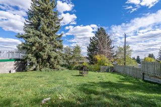 Photo 33: 5024 2 Street NW in Calgary: Thorncliffe Detached for sale : MLS®# A1148787