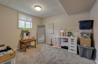 Photo 39: 9648 69 Avenue in Edmonton: Zone 17 House for sale : MLS®# E4236073