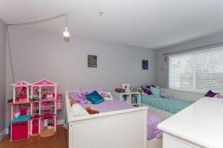 Photo 17: 213 15765 CROYDON Drive in Surrey: Grandview Surrey Condo for sale (South Surrey White Rock)  : MLS®# R2247984