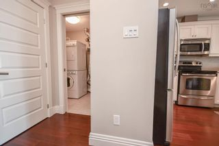 Photo 20: 1204 1445 South Park Street in Halifax: 2-Halifax South Residential for sale (Halifax-Dartmouth)  : MLS®# 202125625