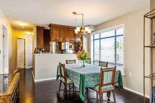 "Photo 5: 316 8880 202 Street in Langley: Walnut Grove Condo for sale in ""The Residence"" : MLS®# R2294542"