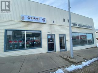 Photo 26: 101, 4608 50 Street in Spirit River: Other for lease : MLS®# A1076935