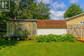 Photo 42: 63 Holbrook Avenue in St.John's: House for sale : MLS®# 1234460