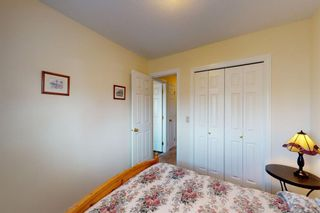 Photo 18: 2 309 3 Avenue: Irricana Row/Townhouse for sale : MLS®# A1093775