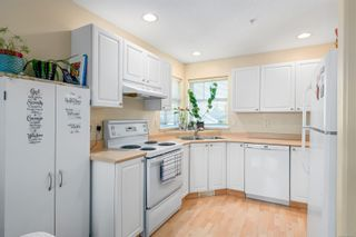 Photo 15: 6163 Rosecroft Pl in : Na North Nanaimo Row/Townhouse for sale (Nanaimo)  : MLS®# 866727