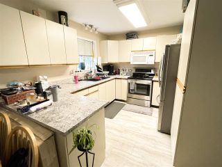 Photo 7: 39706 GOVERNMENT Road in Squamish: Northyards 1/2 Duplex for sale : MLS®# R2537270