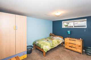 Photo 8: 858 COLUMBIA Street in Abbotsford: Poplar House for sale : MLS®# R2170775