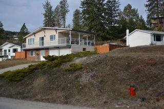 Photo 11: 3348 McGinnis Road in West Kelowna: Glenrosa House for sale : MLS®# 10078653