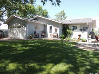 Photo 20: 109 Sunset Drive in Estevan: Residential for sale (Estevan Rm No. 5)  : MLS®# SK855278