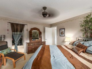 Photo 15: 1885 BLUFF Way in Coquitlam: River Springs House for sale : MLS®# R2094392