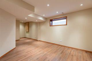 Photo 36: 17008 119 Street in Edmonton: Zone 27 House for sale : MLS®# E4239450