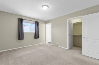 Photo 17: 708 SPARROW Close: Cold Lake House for sale : MLS®# E4222471