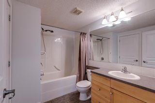 Photo 19: 6 133 Rockyledge View NW in Calgary: Rocky Ridge Apartment for sale : MLS®# A1147777