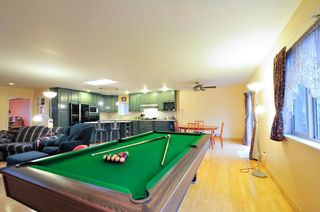 Photo 9: 5545 MORELAND DRIVE in Burnaby: Deer Lake Place House for sale (Burnaby South)  : MLS®# R2035415