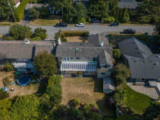 Photo 29: 5309 UPLAND Drive in Delta: Cliff Drive House for sale (Tsawwassen)  : MLS®# R2527108