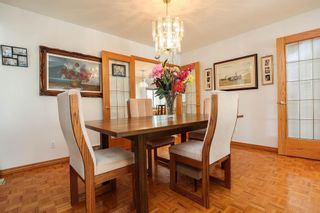 Photo 10: 12 Gregg Place in Winnipeg: Parkway Village Residential for sale (4F)  : MLS®# 202111541