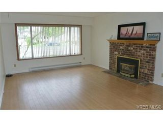 Photo 8: 10296 Gabriola Pl in SIDNEY: Si Sidney North-East House for sale (Sidney)  : MLS®# 691698