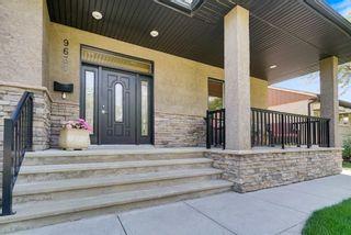 Photo 3: 9631 87 Street in Edmonton: Zone 18 House for sale : MLS®# E4254514