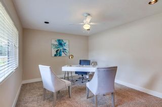 Photo 18: POINT LOMA House for sale : 4 bedrooms : 3714 Cedarbrae Ln in San Diego