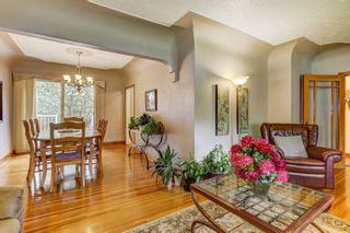 Photo 13: 1115 7A Street NW in Calgary: Rosedale Detached for sale : MLS®# A1104750