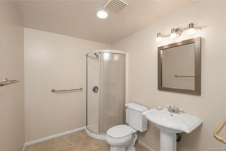 Photo 22: 7290 Mark Lane in Central Saanich: CS Willis Point House for sale : MLS®# 842269