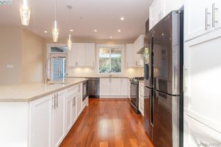 Photo 11: 316 Selica Rd in VICTORIA: La Atkins House for sale (Langford)  : MLS®# 803780