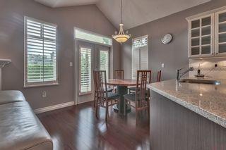 "Photo 6: 21 6000 BARNARD Drive in Richmond: Terra Nova Townhouse for sale in ""MAQUINNA"" : MLS®# R2380360"