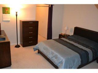 Photo 10: 123 Swindon Way in WINNIPEG: River Heights / Tuxedo / Linden Woods Condominium for sale (South Winnipeg)  : MLS®# 1311306