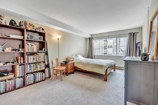 """Photo 8: 214 5500 ARCADIA Road in Richmond: Brighouse Condo for sale in """"Regency Villa"""" : MLS®# R2549908"""