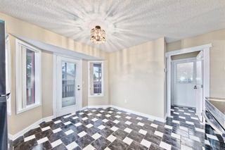 Photo 8: 152 Martinview Close NE in Calgary: Martindale Detached for sale : MLS®# A1153195