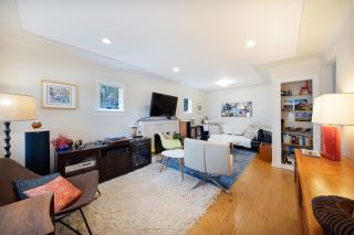 Photo 2: 888 W 68TH Avenue in Vancouver: Marpole House for sale (Vancouver West)  : MLS®# R2570704