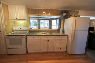 Photo 11: 223 Mcguire Beach Road in Kawartha Lakes: Rural Carden House (Bungalow) for sale : MLS®# X4849750