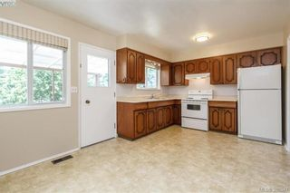 Photo 5: 4188 Bracken Ave in VICTORIA: SE Lake Hill House for sale (Saanich East)  : MLS®# 792670