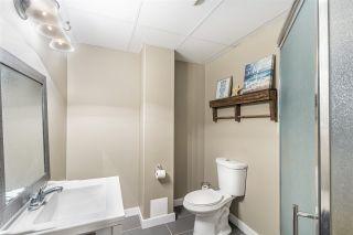 Photo 27: 62101 RR 421: Rural Bonnyville M.D. House for sale : MLS®# E4219844