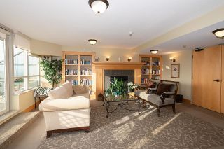 """Photo 15: 1000 1570 W 7TH Avenue in Vancouver: Fairview VW Condo for sale in """"Terraces on 7th"""" (Vancouver West)  : MLS®# R2624215"""
