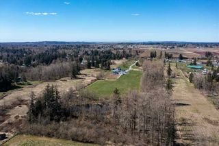 "Photo 40: 1812 232 Street in Langley: Campbell Valley House for sale in ""SOUTH LANGLEY"" : MLS®# R2568405"