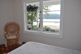 Photo 13: 5429 INDIAN RIVER Drive in North Vancouver: Woodlands-Sunshine-Cascade House for sale : MLS®# R2515076
