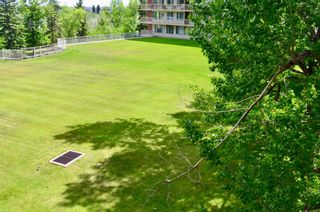 Main Photo: 401 / 402 3204 Rideau Place SW in Calgary: Rideau Park Apartment for sale : MLS®# A1127703