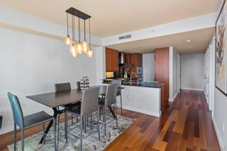 Photo 18: DOWNTOWN Condo for rent : 2 bedrooms : 1199 Pacific Hwy #1004 in San Diego