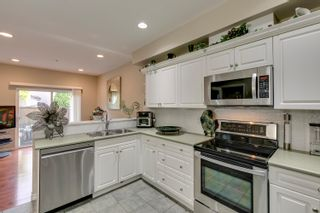 Photo 19: 38 1290 Amazon Dr. in Port Coquitlam: Riverwood Townhouse for sale