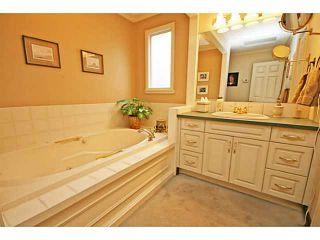 Photo 12: 12340 LAKE MORAINE Rise SE in CALGARY: Lk Bonavista Estates Residential Detached Single Family for sale (Calgary)  : MLS®# C3637305
