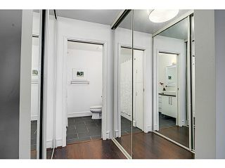 """Photo 9: 110 8680 LANSDOWNE Road in Richmond: Brighouse Condo for sale in """"MARQUISE ESTATES"""" : MLS®# V1069478"""