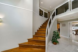 Photo 4: 5831 LAURELWOOD COURT in Richmond: Granville House for sale : MLS®# R2367628