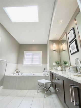 Photo 28: 437 50 Avenue SW in Calgary: Windsor Park Semi Detached for sale : MLS®# A1141403