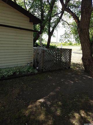 Photo 33: 509 Railway Avenue in Hawarden: Residential for sale : MLS®# SK869720
