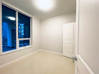 """Photo 9: 224 3563 ROSS Drive in Vancouver: University VW Condo for sale in """"THE RESIDENCES AT NOBEL PARK"""" (Vancouver West)  : MLS®# R2523315"""