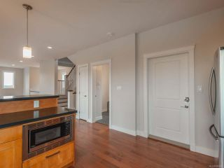 Photo 34: 595 Larch St in NANAIMO: Na Brechin Hill House for sale (Nanaimo)  : MLS®# 826662